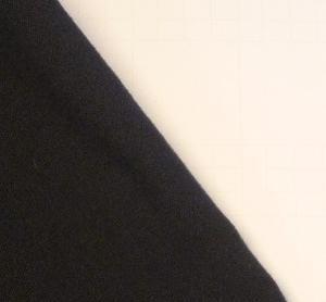 Fickfoder Polyester