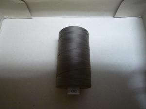 75 Tråd fg. 8805