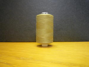 120 Tråd fg. 8398