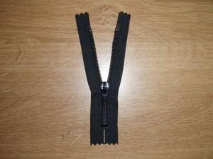 CFC-56 28cm 580 Svart