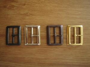 Metallspänne 30mm