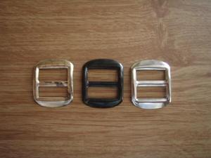 Metallspänne 20mm